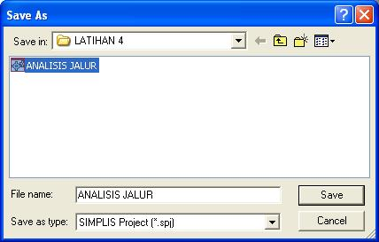 how to add an empty variable spss syntax