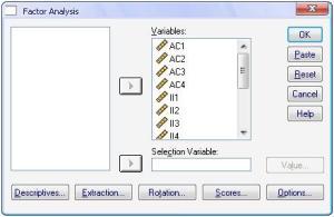 step2 analisis faktor