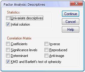 step3 analisis faktor