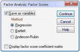 step5 analisis faktor