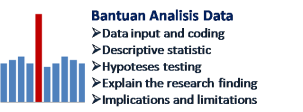 Bantuan Analisis Data