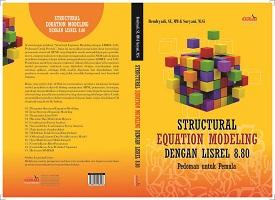 Buku SEM Hendryadi dan Suryani